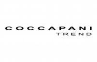 coccapani-trend.jpg